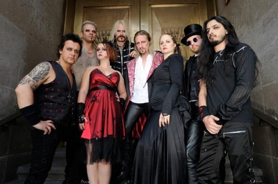 Therion_20100909