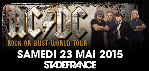 AC_slash_DC_Paris_-_Stade_de_France_20150523
