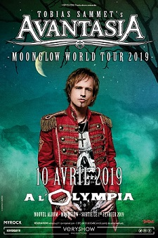 Avantasia_Paris_-_Olympia_20190410