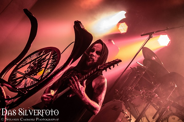 Behemoth_-_The_Great_Old_Ones_-_Bliss_Of_Flesh_Lille_-_Aeronef_20141214