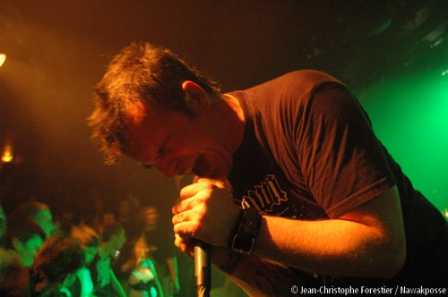 Black_Bomb_A_-_Drive_By_Audio_Paris_-_La_Maroquinerie_20090329