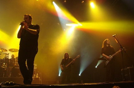Blind_Guardian_PPM_Fest_20120408
