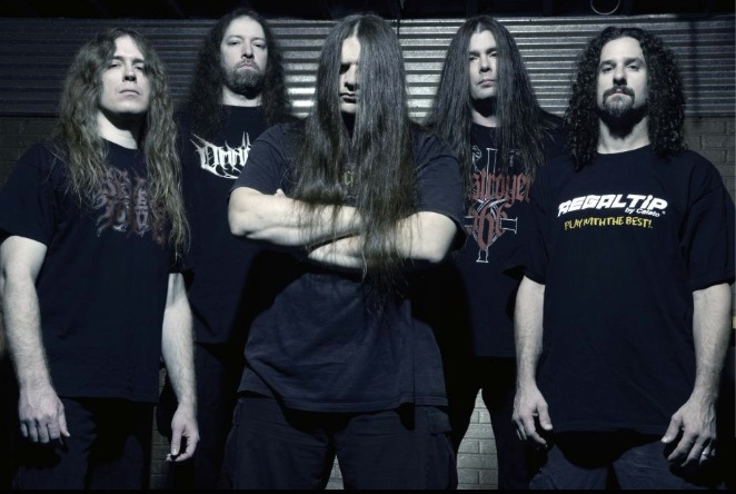 Cannibal_Corpse_Hellfest_20150621