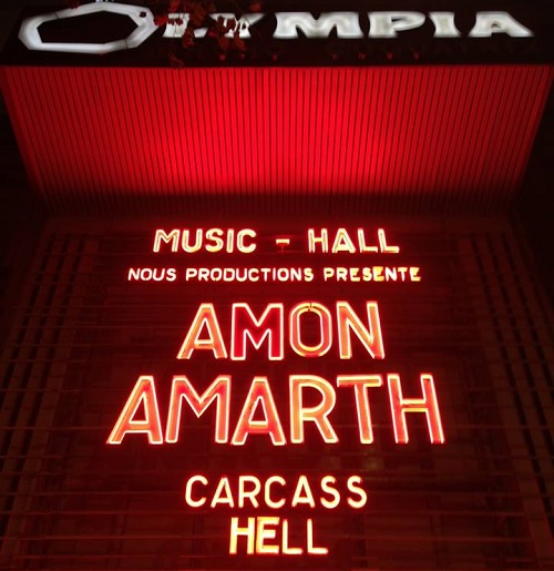 Carcass_-_Amon_Amarth_Paris_-_Olympia_20131118