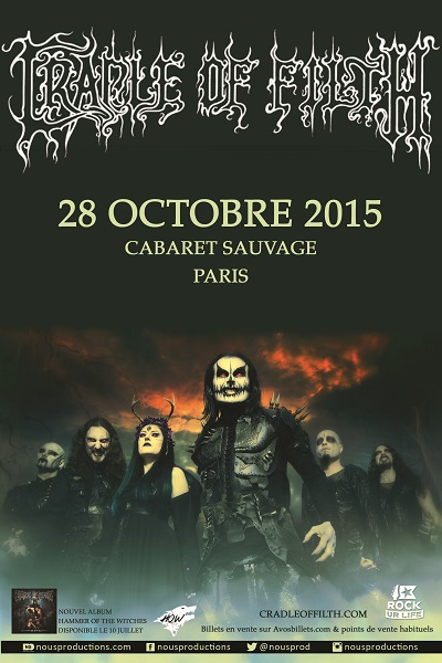 Cradle_Of_Filth_-_Ne_Obliviscaris_Cabaret_Sauvage_20151028