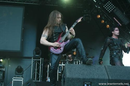 Cradle_Of_Filth_Hellfest_20090620