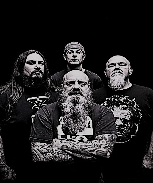 Crowbar_-_WILD_Dunkerque_-_4_Ecluses_20180405