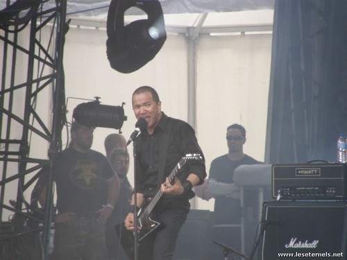 Danko_Jones_Hellfest_20080620