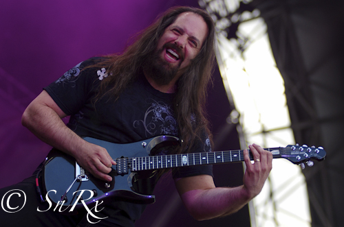 Dream_Theater_Sonisphere_France_20110708