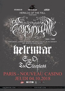 Empyrium_-_Sun_of_the_Sleepless_-_Helrunar_Paris_-_Nouveau_Casino_20181004