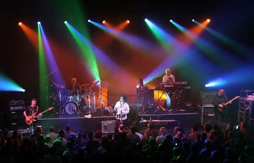 Marillion_Paris_-_Elysee_Montmartre_20071213