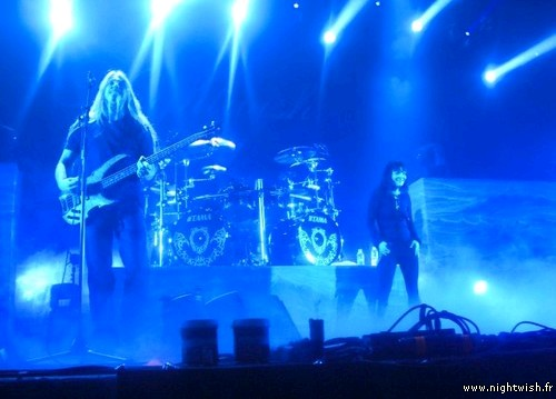 Nightwish_Paris_-_Zenith_20080406