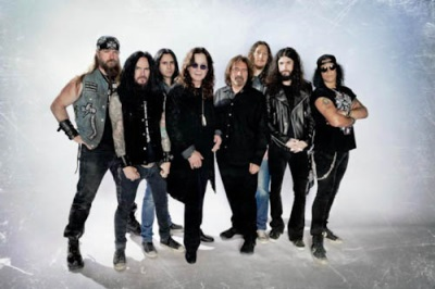 Ozzy_&_Friends_Hellfest_20120617