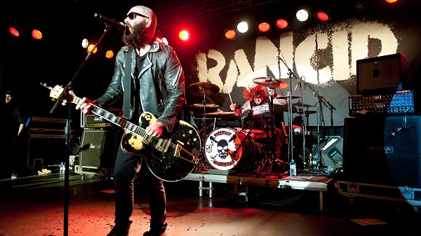 Rancid_Hellfest_20170616