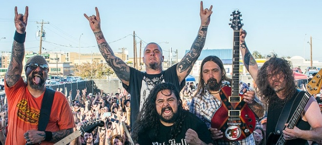 Superjoint_Ritual_Hellfest_20150621