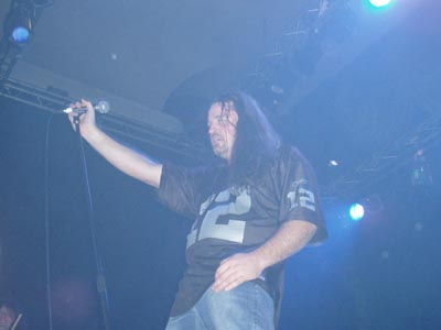 Symphony_X_Montpellier_-_Rockstore_20031027