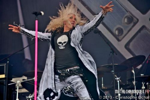 Twisted_Sister_Hellfest_20130621