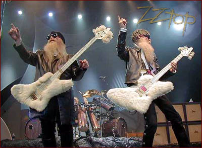 ZZ_Top_Paris_-_Bercy_20080710